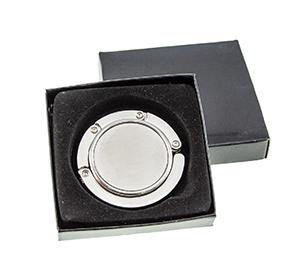 LBH-03-Ladies Gift Set