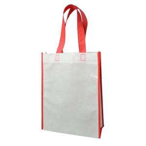 A4 Nonwoven bags