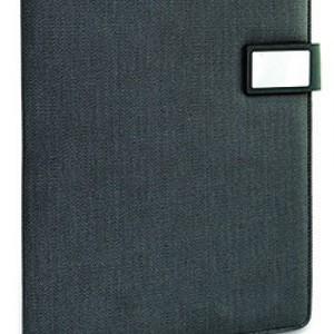 PF 2721-Conference Folder