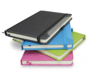 ST1200-Notebook